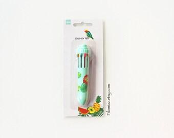 HEMA Chunky Pen