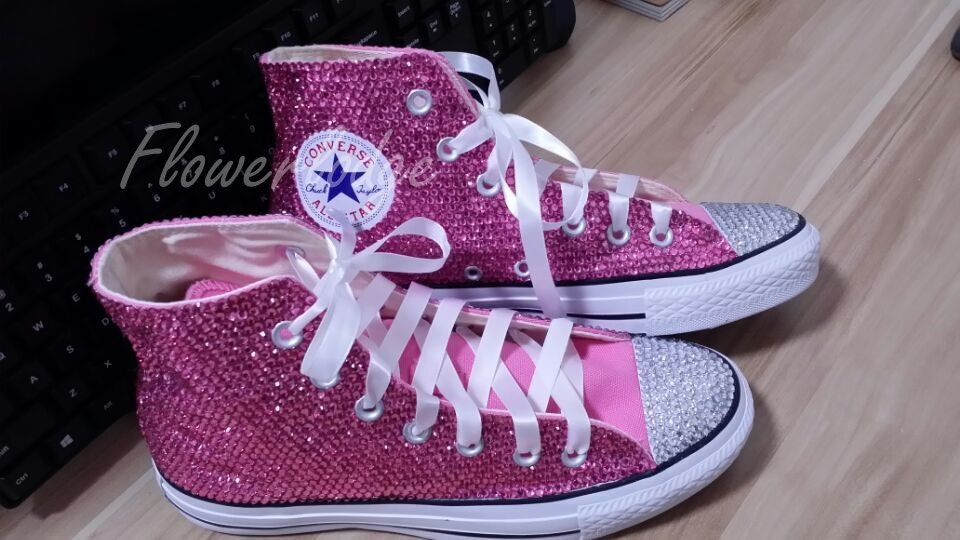 converse high tops for girls. 🔎zoom converse high tops for girls l