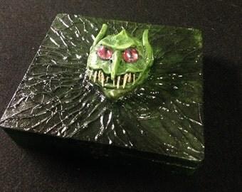Goblin Box