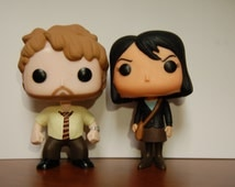 Popular Items For Funko On Etsy