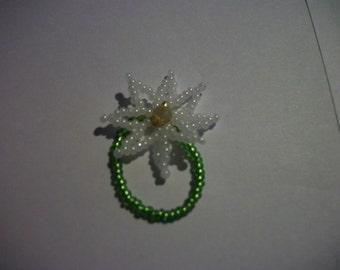 Daisy Chain (ring)