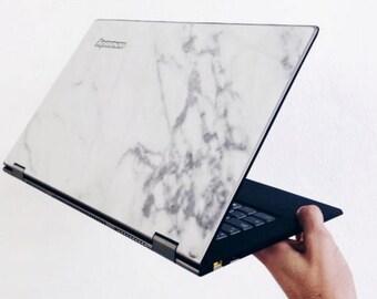 Choose Any 1 Vinyl Decal/Skin Design for Lenovo Yoga 3 Pro Laptop Lid