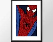 SPIDERMAN - Classic Super...