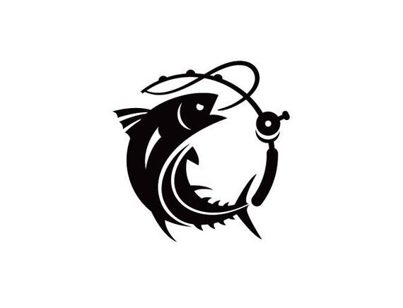 Fish logo pictures - photo#44