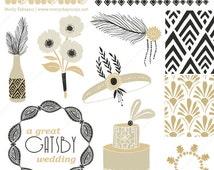 Daisy Buchanan Graphic Design