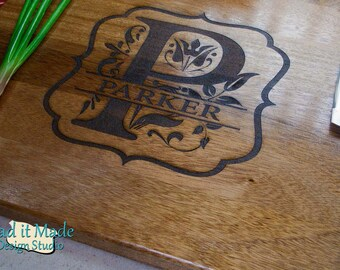 tree cutting board  etsy, Kitchen design