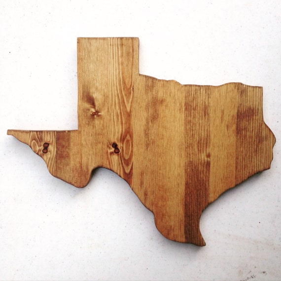 US States Serving Board - Any State Available