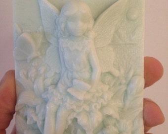 Fairy Soap #1