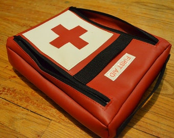 Left4Dead First Aid Kit