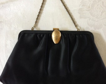 Ladies Evening Purse