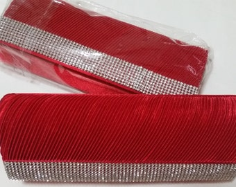 Vintage Style Clutches (Evening wear)
