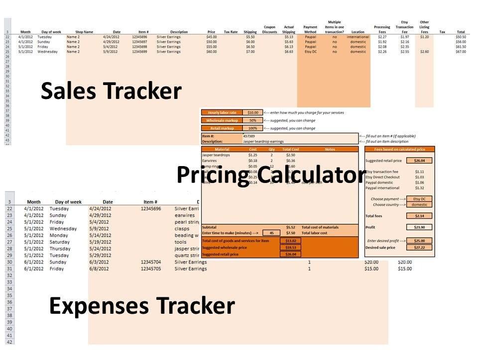 https://www.etsy.com/listing/243354640/etsy-seller-tracker-excel-spreadsheet