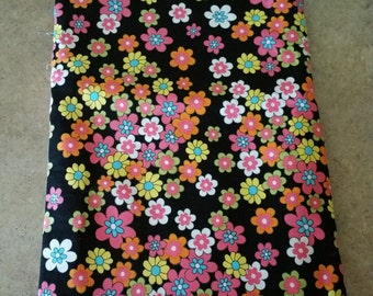 Feeling Groovy by Windham Fabrics