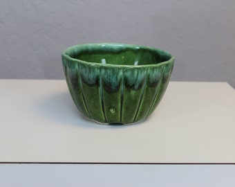 California Pottery Bowl