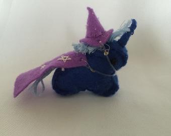 My Little Pony- Trixie