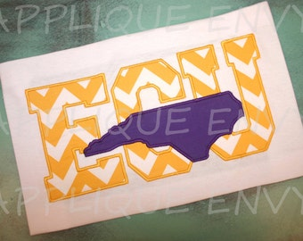 "Shop ""east carolina university"" in Craft Supplies & Tools"
