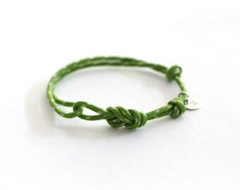 Froggat Bracelet