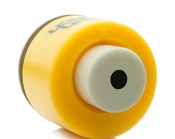 Circle Punch - Mini 3mm