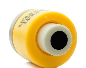 Circle Punch - Mini 8mm