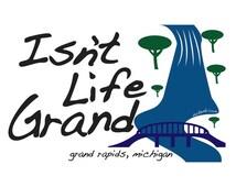 Unique Michigan Sticker Related Items Etsy