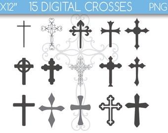 crosses clipart, cross clipart, crosses clip art, cross clip art, christian cross clip art, christian clip art, clip art cross