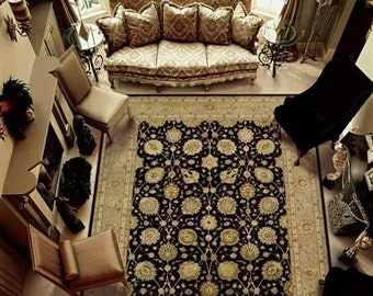 Large rug 400 x 300