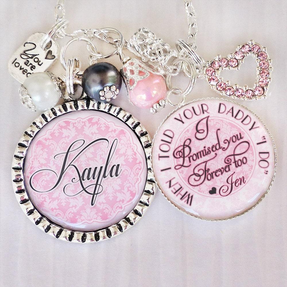 Daughter Wedding Gift Ideas - Eskayalitim