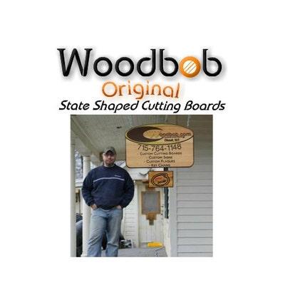 woodbob
