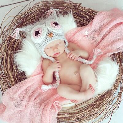 Babyinthehat