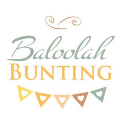 Baloolah