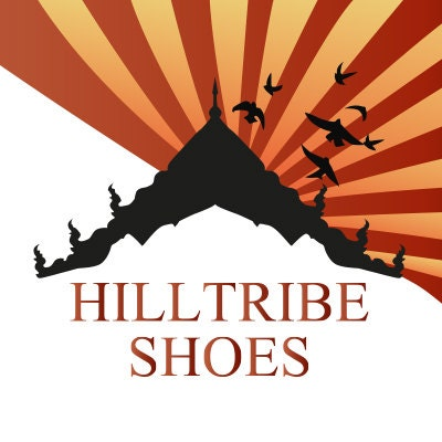 hilltribeshoes