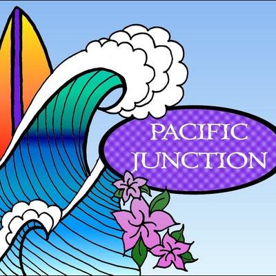 pacificjunction