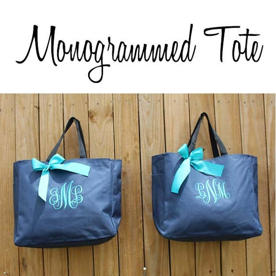 Personalized Wedding Gift Bags Cheap : favorite favorited like this item add it to your favorites to revisit ...