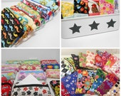 Bestsellers Wholesale lot of forty (40) Accessories Coin Purse Eyeglass Case Tissue Cozy