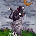 CemeteryCat
