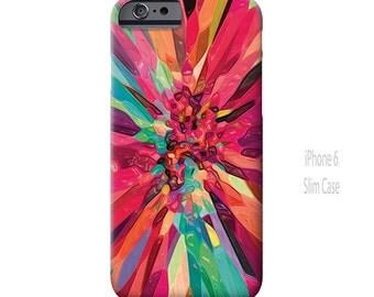 Colorful, iphone 7 case, iPhone 7 plus case, iPhone 6 case, iPhone 6s Plus case, iPhone 5s Case, Galaxy S7 Case, iPhone cases, Note 5 case