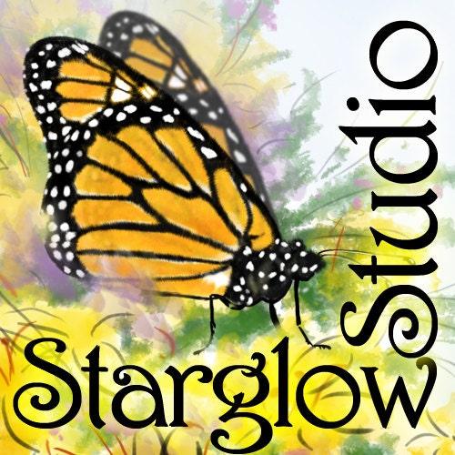 StarglowStudio