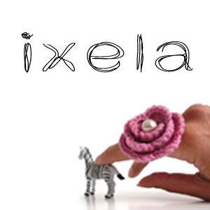 ixela