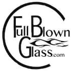 FullBlownGlass