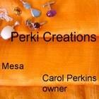 perkicreations