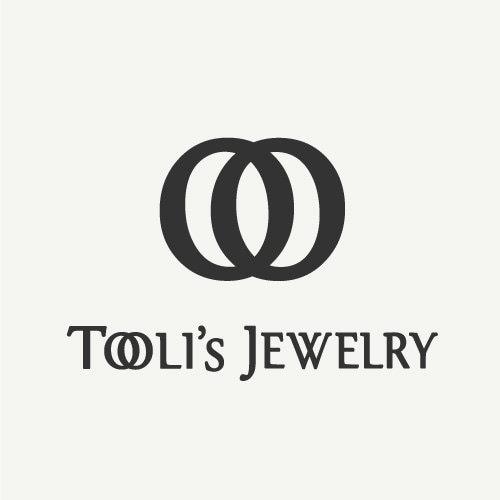 ToolisJewelry