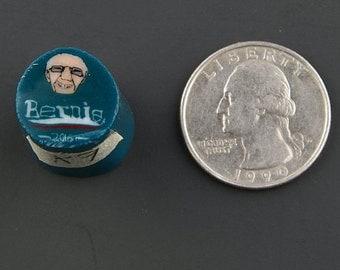 Vote for Bernie Murrine Boro Cane 9 grams - 107 K