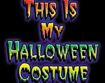 Womens Black Scarecrow Tee Shirt Fall Halloween Thanksgiving Pumpkin Short Sleeve Small through 3XL Plus Sizes Too Costume Free Shipping