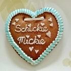 SchickieMickie