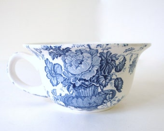Vintage Jumbo Cup - Alfred Meakin Charlotte Staffordshire England