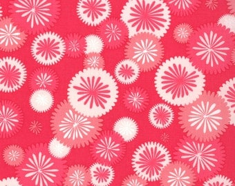 Simply Color 1 & 1/2 Yard Remnant 10803-14