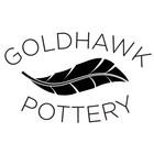 GoldhawkPotteryEtc