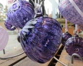 Sea Urchin Ornament, 3&qu...