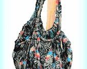 Great Bags -- The Hawaiian Carry-Alls