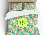 sea turtle bedding items similar to sea turtles bedding ensemble custom 2136